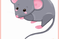 Animal_Mouse