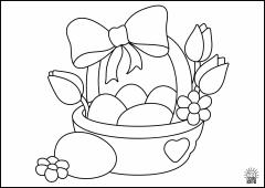 1_Easter1