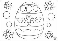 1_Easter3