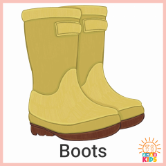 Clothes_Boots