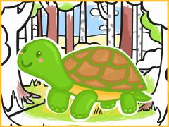 Example.Tortoise