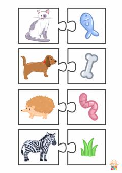 Puzzle1.Color_