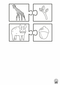 Puzzle3.BlackAndWhite