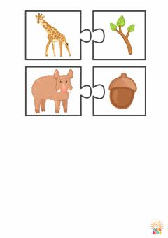 Puzzle3.Color_