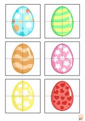 Puzzle1.Color_.4pieces