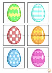 Puzzle2.Color_.4pieces