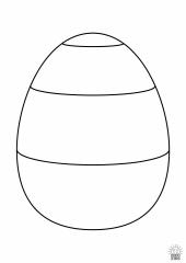 1_Easter.Egg1_