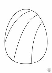 1_Easter.Egg2_