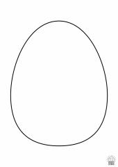 1_Easter.Egg4_
