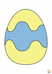 Easter.Egg2_