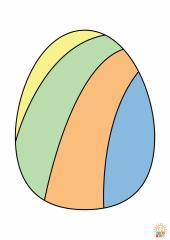 Easter.Egg3_