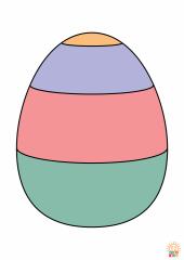 Easter.Egg4_