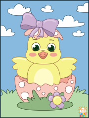 Easter.Color1_