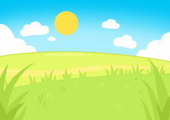 Background.Meadow.Color_