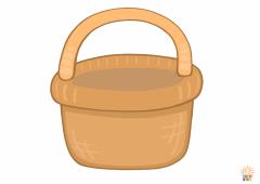 Basket.Color_