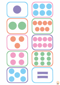 Numbers.Dots_