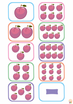 Numbers.Plums_