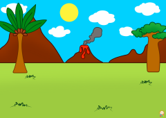 Background4