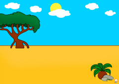 Background5