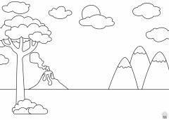 BackgroundBK1