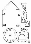 Clock.BlackAndWhite2