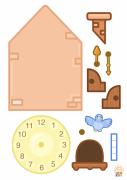 Clock.Color2_