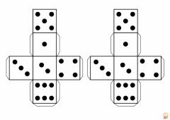 BlackCubik1