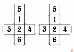 BlackCubik2