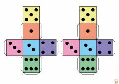 ColorCubik1
