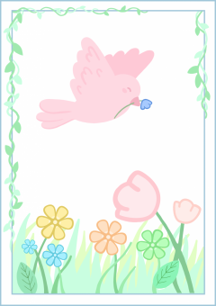 Card.Color_
