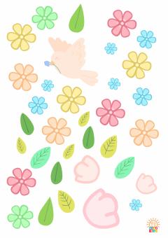 Decorations.Color_