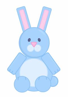 BunnyExample