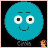 Shapes.Circle