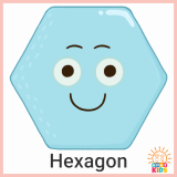 Shapes.Hexagon