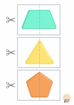 1_Shapes.Puzzle2