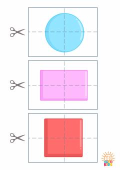 Shapes.Puzzle1