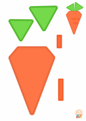 Carrot.Color_