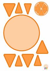 Orange.Color_