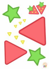 StrawberryColor