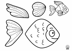 Fish1.BlackAndWhite