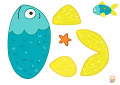 Fish2.Color_
