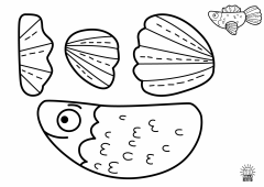 Fish3.BlackAndWhite