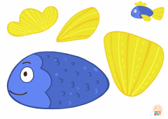 Fish4.Color_