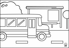 ColoringPage.Bus1_
