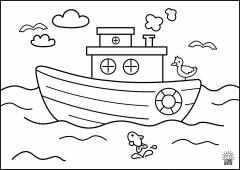 ColoringPage.Ship1_