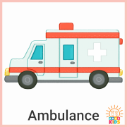 Transport.Ambulance