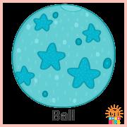 Toys.Ball_