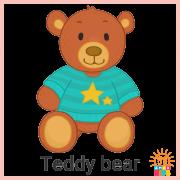 Toys.Bear_