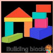 Toys.Blocks