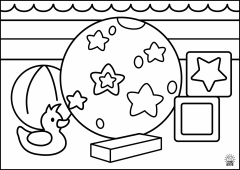 ColoringPage.Ball1_
